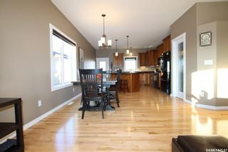 Photo 9: 222 Kinloch Crescent in Saskatoon: Parkridge SA Residential for sale : MLS®# SK834210