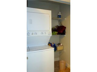 """Photo 11: 206 1174 WINGTIP Place in Squamish: Downtown SQ Condo for sale in """"TALON AT EAGLEWIND"""" : MLS®# V1138246"""