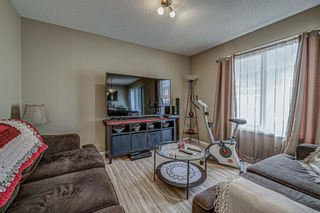 Photo 7: 702 800 Yankee Valley Boulevard SE: Airdrie Row/Townhouse for sale : MLS®# A1146510