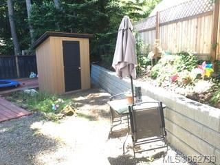 Photo 12: 2555 Stampede Trail in : Na Diver Lake House for sale (Nanaimo)  : MLS®# 862733