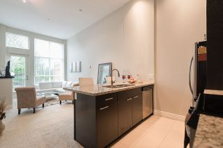 """Photo 8: 103 2970 KING GEORGE Boulevard in Surrey: Elgin Chantrell Condo for sale in """"WATERMARK"""" (South Surrey White Rock)  : MLS®# R2011734"""