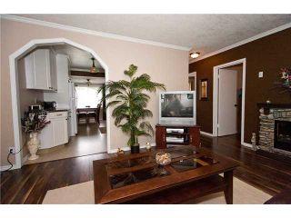 Photo 2: 12014 59 ST in EDMONTON: Zone 06 Residential Detached Single Family for sale (Edmonton)  : MLS®# E3275505