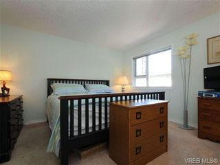 Photo 14: 201 9905 Fifth St in SIDNEY: Si Sidney North-East Condo for sale (Sidney)  : MLS®# 682484