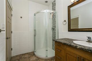 Photo 19: 11 ST VITAL Avenue: St. Albert House Half Duplex for sale : MLS®# E4233836