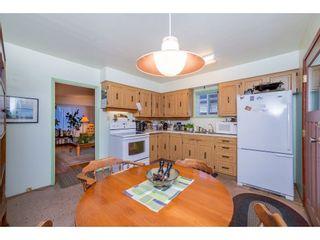 "Photo 8: 11343 82ND Avenue in Delta: Scottsdale House for sale in ""Scottsdale"" (N. Delta)  : MLS®# R2214107"