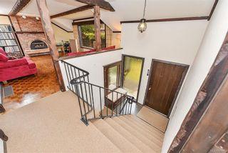 Photo 14: 1823 Ferndale Rd in Saanich: SE Gordon Head House for sale (Saanich East)  : MLS®# 843909
