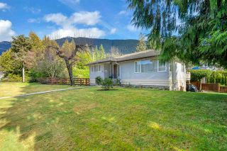 """Photo 7: 4818 SHIRLEY Avenue in North Vancouver: Canyon Heights NV House for sale in """"CANYON HEIGHTS"""" : MLS®# R2536396"""