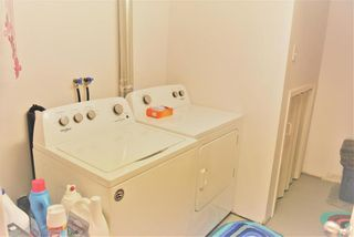 Photo 18: 513 Hudson Street in Winnipeg: West Fort Garry Residential for sale (1Jw)  : MLS®# 202007093