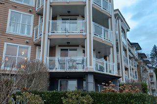 """Photo 29: 215 3629 DEERCREST Drive in North Vancouver: Roche Point Condo  in """"RAVENWOODS"""" : MLS®# V862981"""
