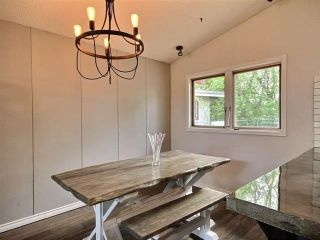 Photo 6: 13524 128 Street in Edmonton: Zone 01 House for sale : MLS®# E4242265