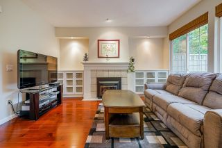 """Photo 4: 63 8415 CUMBERLAND Place in Burnaby: The Crest Townhouse for sale in """"Ashcombe"""" (Burnaby East)  : MLS®# R2625029"""
