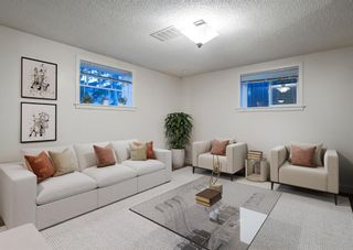 Photo 32: 3414 2 Street NW in Calgary: Highland Park Detached for sale : MLS®# A1079968