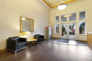 Photo 26: 313 365 E 1ST STREET in North Vancouver: Lower Lonsdale Condo for sale : MLS®# R2544148