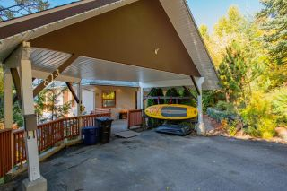 Photo 55: 813 RICHARDS STREET in Nelson: House for sale : MLS®# 2461508