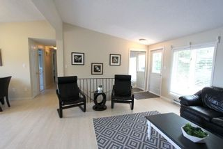 Photo 18: 43 North Taylor Road in Kawartha Lakes: Rural Eldon House (Bungalow-Raised) for sale : MLS®# X4866128