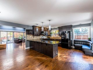 Photo 14: 2456 THOMPSON DRIVE in Kamloops: Valleyview House for sale : MLS®# 150100
