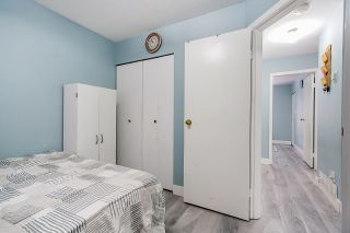 Photo 20: 20703 51B Avenue in Langley: Langley City House for sale : MLS®# R2523684
