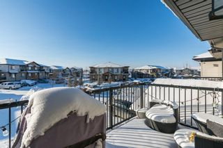 Photo 13: 2204 2781 Chinook Winds Drive SW: Airdrie Row/Townhouse for sale : MLS®# A1068164