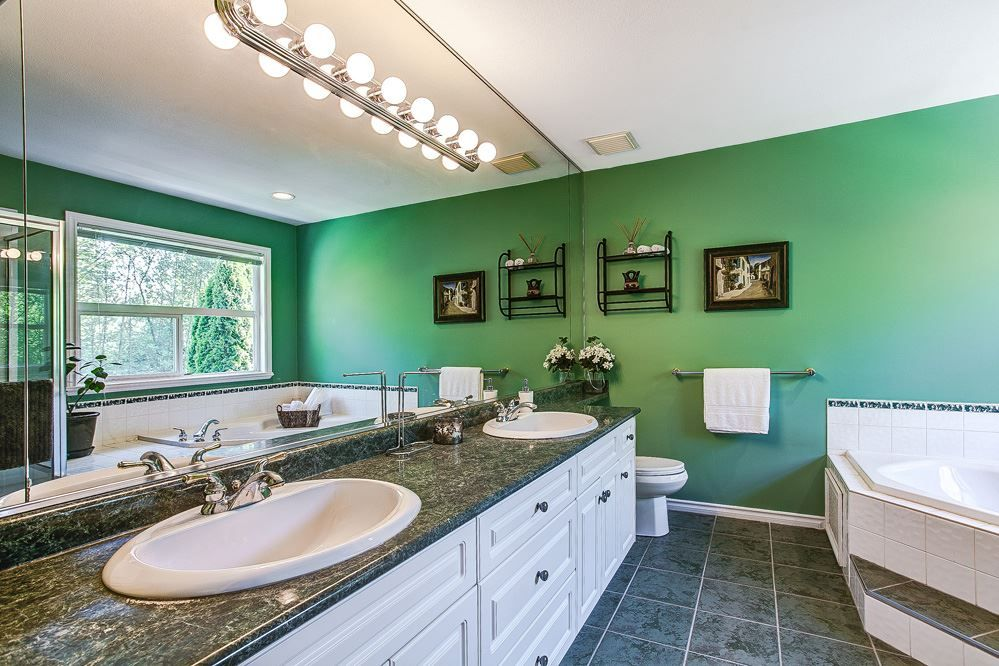 Photo 11: Photos: 1910 COLODIN Close in Port Coquitlam: Mary Hill House for sale : MLS®# R2066652