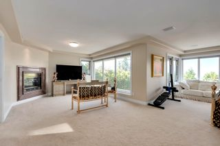 Photo 20: 5665 CHANCELLOR Boulevard in Vancouver: University VW House for sale (Vancouver West)  : MLS®# R2615477