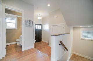"""Photo 6: 11048 BUCKERFIELD Drive in Maple Ridge: Cottonwood MR House for sale in """"Wynnridge"""" : MLS®# R2554630"""