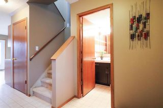 Photo 11: 51 Altomare Place in Winnipeg: Canterbury Park Residential for sale (3M)  : MLS®# 202106892