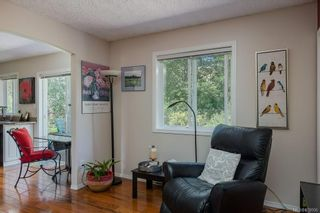 Photo 16: 5119 Broadmoor Pl in : Na Uplands House for sale (Nanaimo)  : MLS®# 878006
