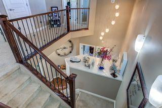 Photo 20: 55 LONGVIEW Drive: Spruce Grove House for sale : MLS®# E4262960