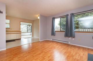 Photo 27: 4259 Craigo Park Way in : SW Royal Oak House for sale (Saanich West)  : MLS®# 873731