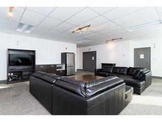 "Photo 20: 210 7511 120 Street in Delta: Scottsdale Condo for sale in ""ATRIA"" (N. Delta)  : MLS®# R2433452"