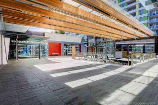Photo 16: Marine Gateway - 3205 488 SW Marine Drive, Vancouver BC