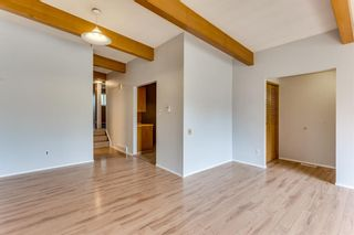 Photo 5: 11217 11 Street SW in Calgary: Southwood Semi Detached for sale : MLS®# A1126486