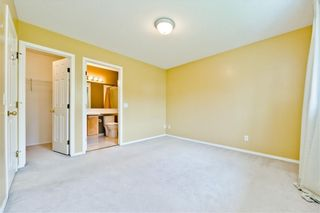 Photo 18: 105 Harvest Oak Rise NE in Calgary: Harvest Hills Detached for sale : MLS®# C4261934
