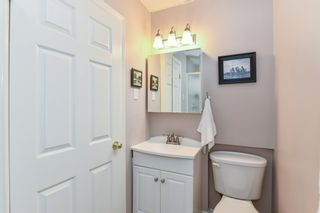 Photo 31: 128 Winchester Boulevard in Hamilton: House for sale : MLS®# H4053516