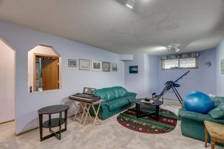 Photo 22: 63 Douglas Glen Place SE in Calgary: Douglasdale/Glen Detached for sale : MLS®# A1079708