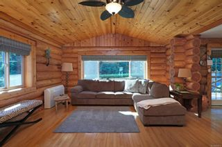 Photo 27: 1614 Marina Way in : PQ Nanoose House for sale (Parksville/Qualicum)  : MLS®# 887079