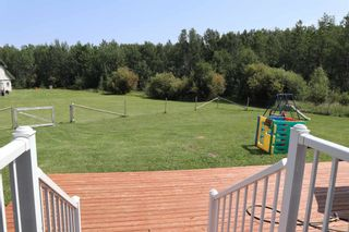 Photo 41: 15070 HWY 771: Rural Wetaskiwin County House for sale : MLS®# E4254089