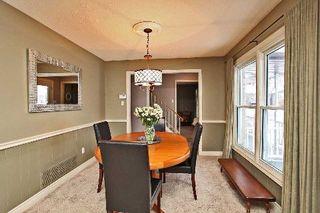 Photo 16: 852 Morley Avenue in Milton: Timberlea House (2-Storey) for sale : MLS®# W3094385