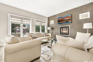 Photo 13: 3613 Parliament Avenue in Regina: Parliament Place Residential for sale : MLS®# SK867290
