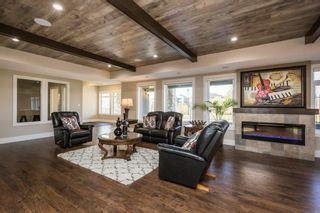 Photo 38: 3104 WATSON Green in Edmonton: Zone 56 House for sale : MLS®# E4244065