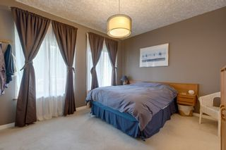 Photo 5: 4815 55 Street: Redwater House for sale : MLS®# E4203292