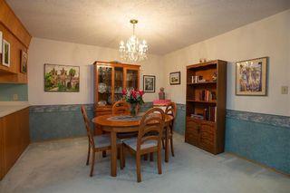 Photo 7: 205 815 St Anne's Road in Winnipeg: River Park South Condominium for sale (2F)  : MLS®# 202121631