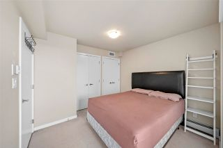 Photo 2: 507 2711 KINGSWAY in Vancouver: Collingwood VE Condo for sale (Vancouver East)  : MLS®# R2584302
