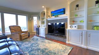 Photo 27: 63 Edenstone View NW in Calgary: Edgemont Detached for sale : MLS®# A1123659