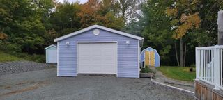 Photo 13: 1593 Hwy 245 in North Grant: 302-Antigonish County Residential for sale (Highland Region)  : MLS®# 202125064