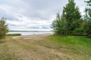 Photo 37: 5140 Everett: Rural Lac Ste. Anne County House for sale : MLS®# E4221642