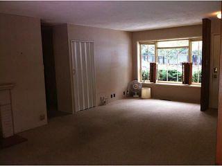 Photo 5: 1151 TATLOW AV in North Vancouver: Norgate House for sale : MLS®# V1049115