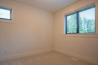 Photo 30: 12658 15A Ave Surrey in Surrey: Home for sale : MLS®# F1436979