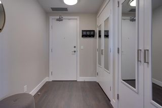 Photo 5: 1605 1500 7 Street SW in Calgary: Beltline Apartment for sale : MLS®# A1071047