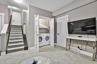 Photo 16: 11 108 Montane Road: Canmore Row/Townhouse for sale : MLS®# A1142478
